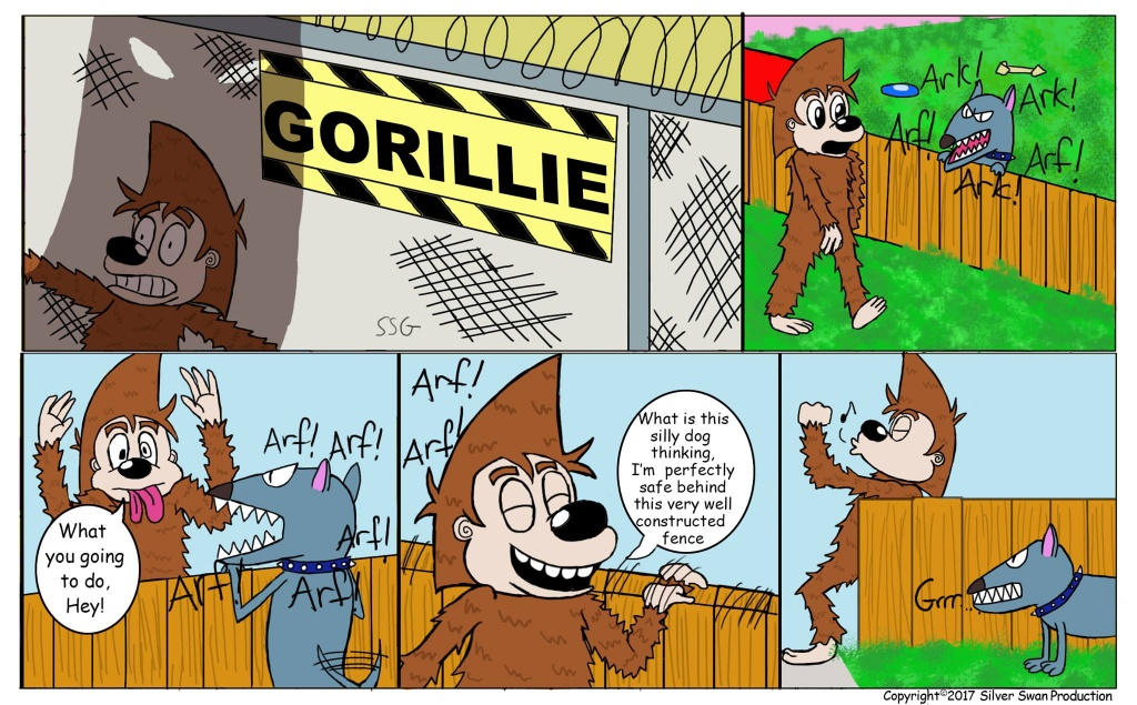 Gorillie-cartoon-dog-at-the-fence.jpg