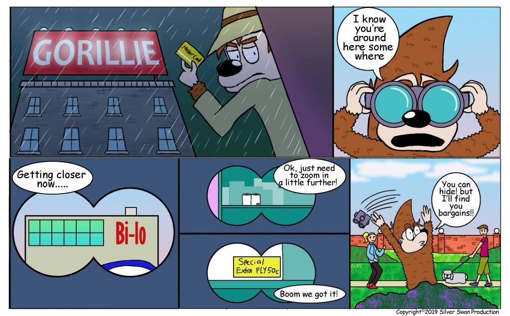 gorillie-cartoon-hunting-for-bargains.jpg