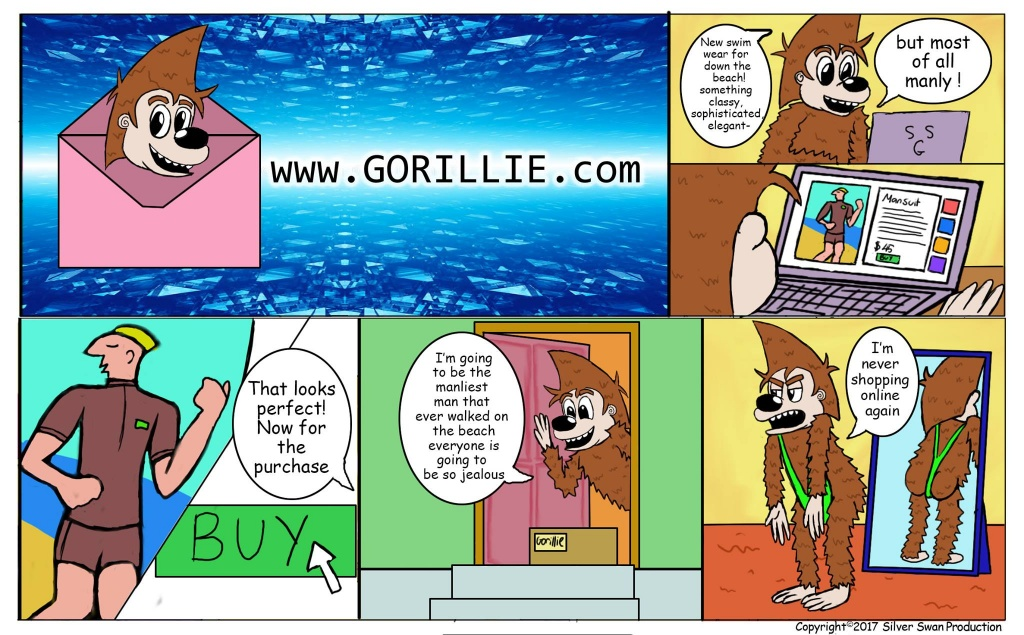 gorillie-cartoon-time-for-the-beach-in-my-new-swim-wear.jpg